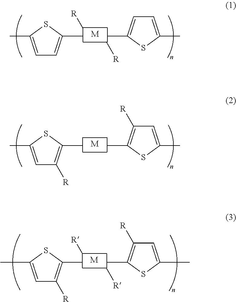 Figure US07994495-20110809-C00003
