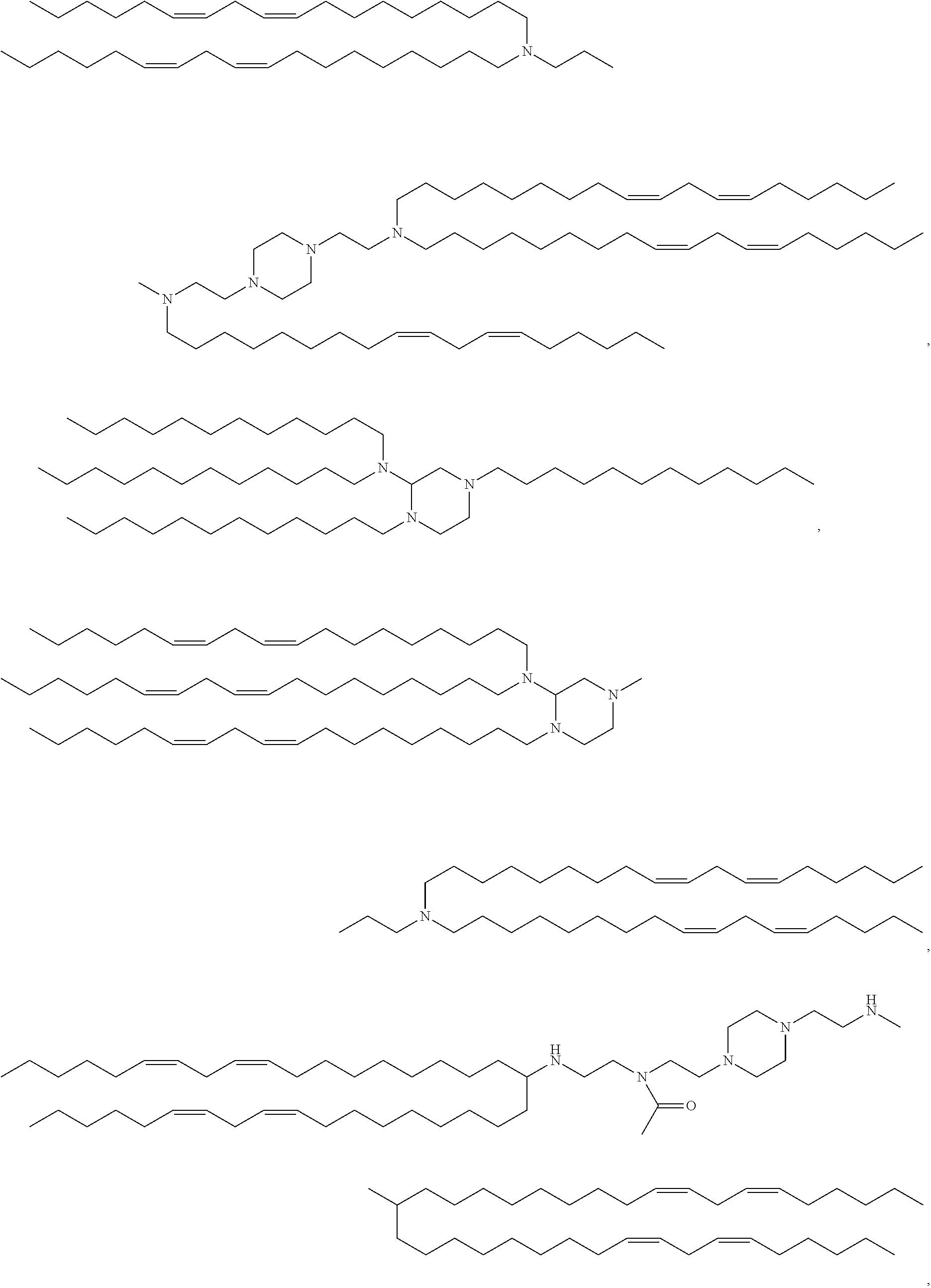 Figure US08691750-20140408-C00004