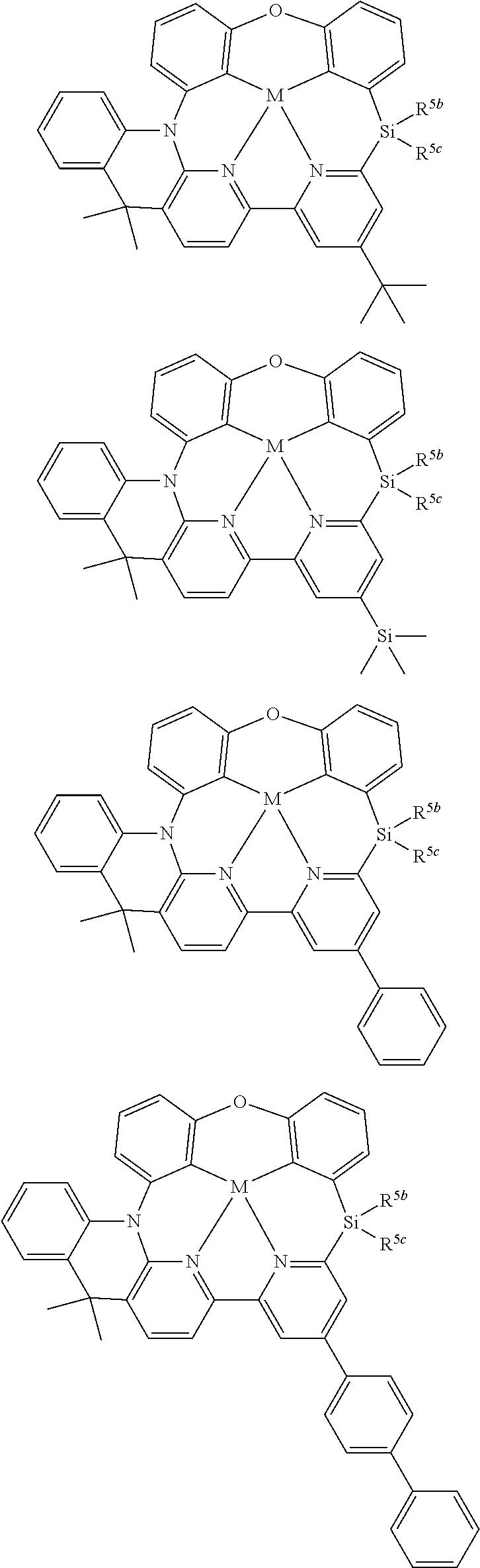 Figure US10158091-20181218-C00148