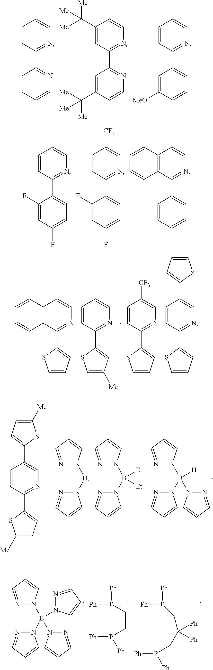 Figure US09081283-20150714-C00009