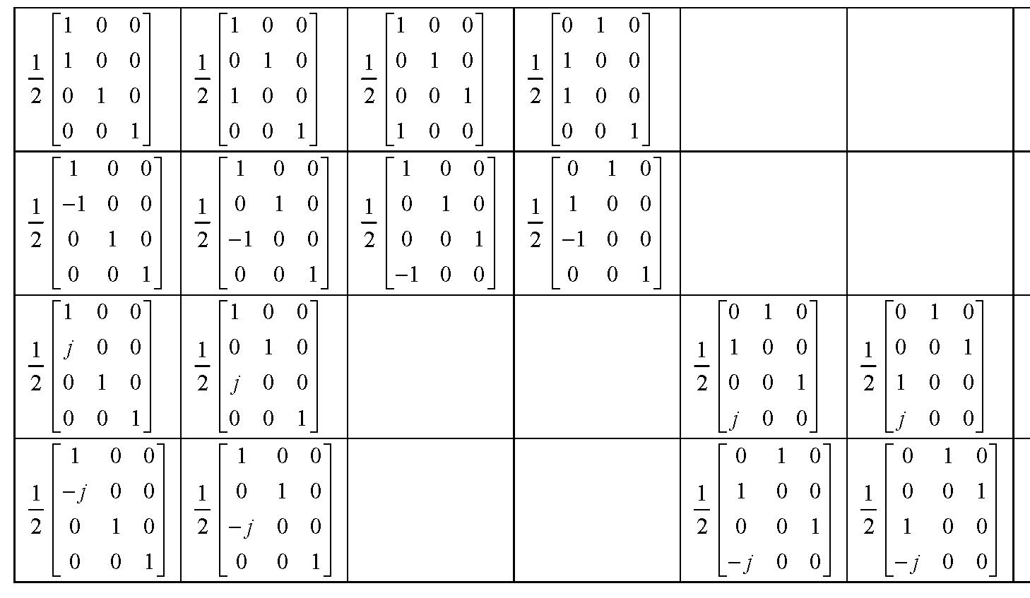 Figure 112010009825391-pat01112