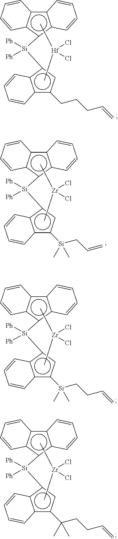 Figure US08501654-20130806-C00018