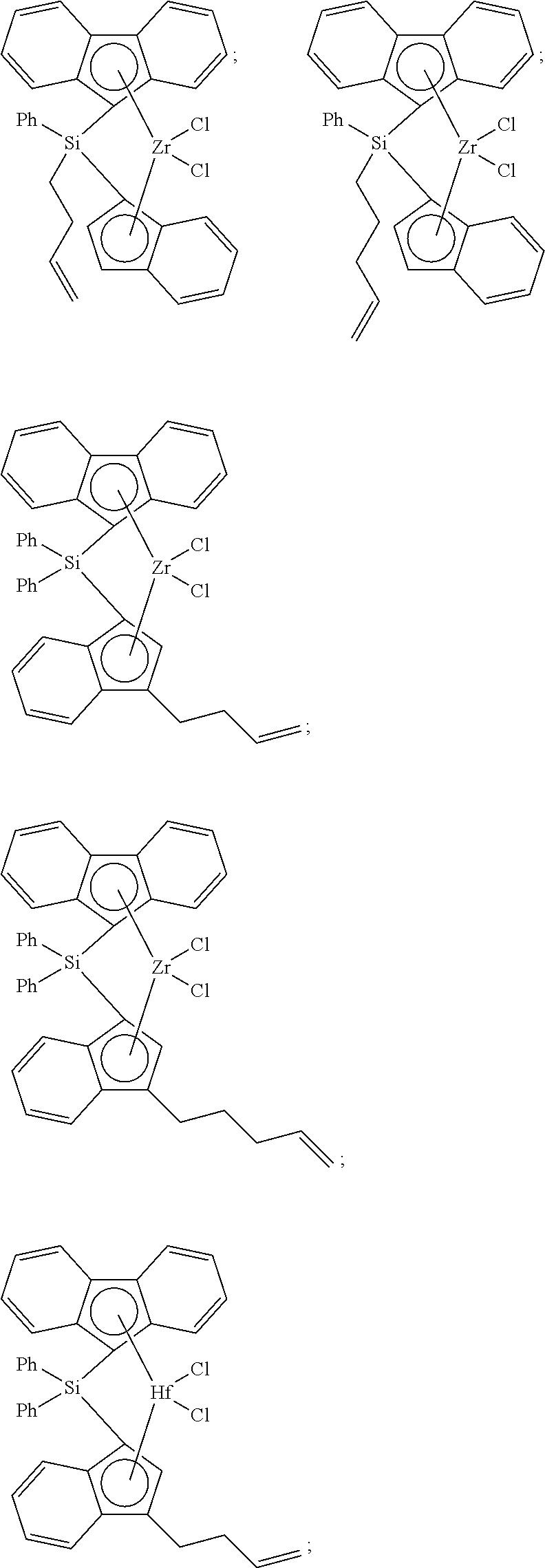 Figure US08501654-20130806-C00017