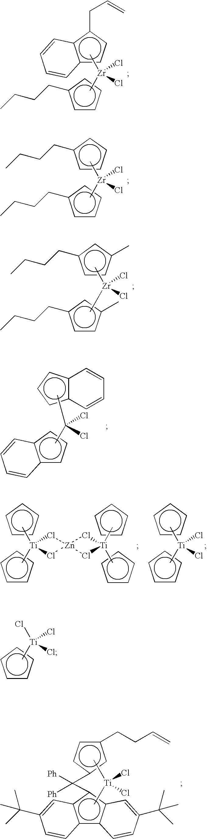 Figure US20100331505A1-20101230-C00033
