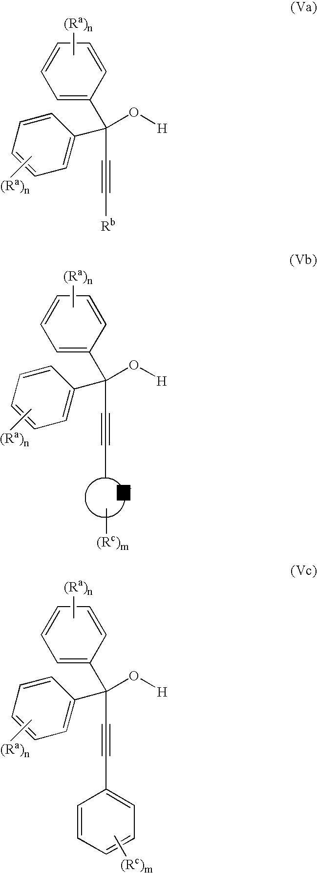 Figure US20060025617A1-20060202-C00007