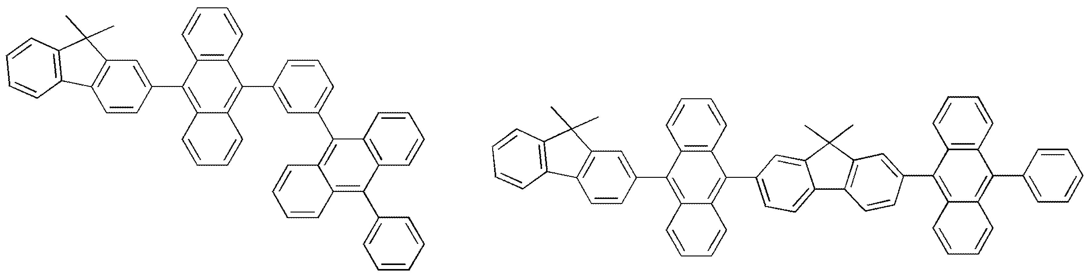 Figure 112007087103673-pat00661