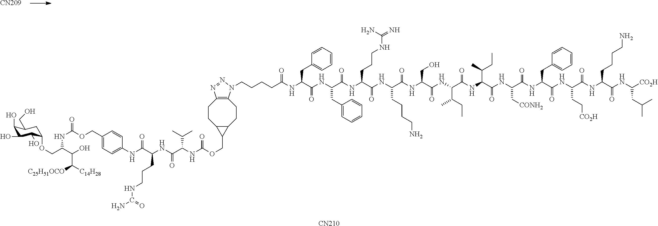 Figure US09764037-20170919-C00137