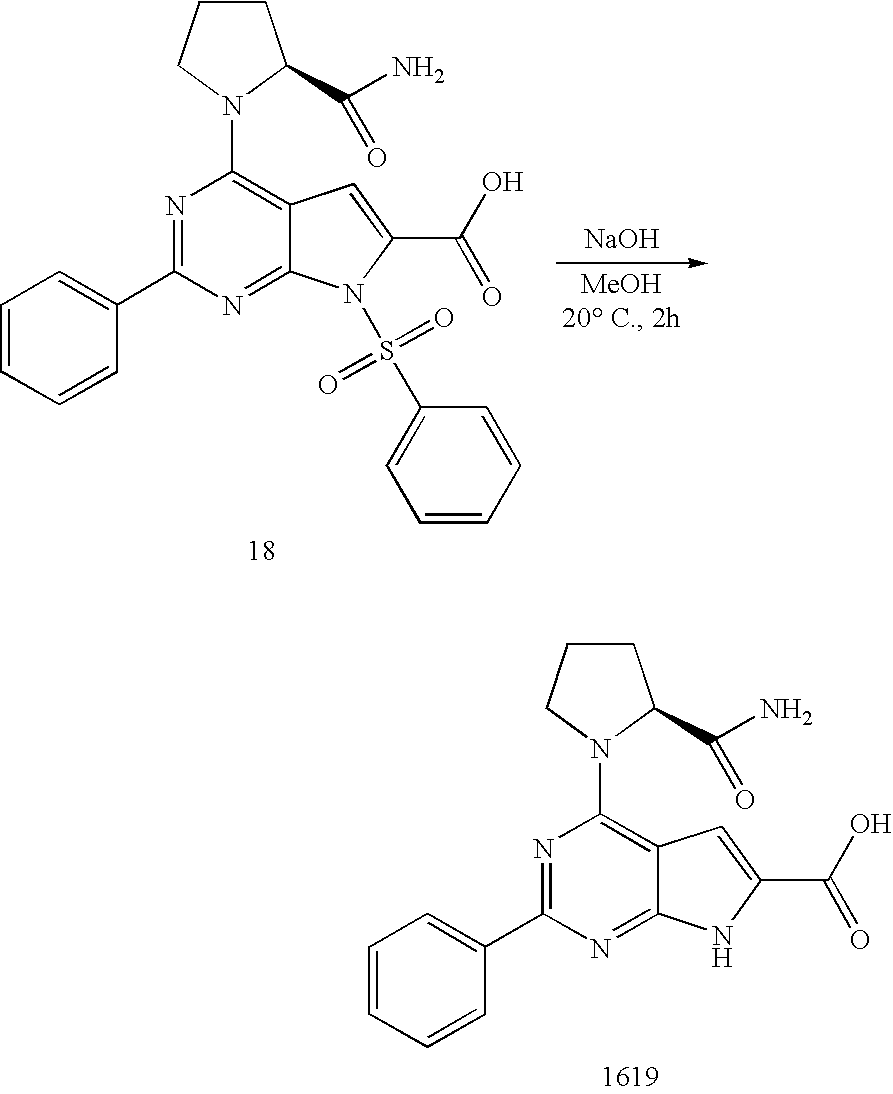 Figure US20040082598A1-20040429-C00154