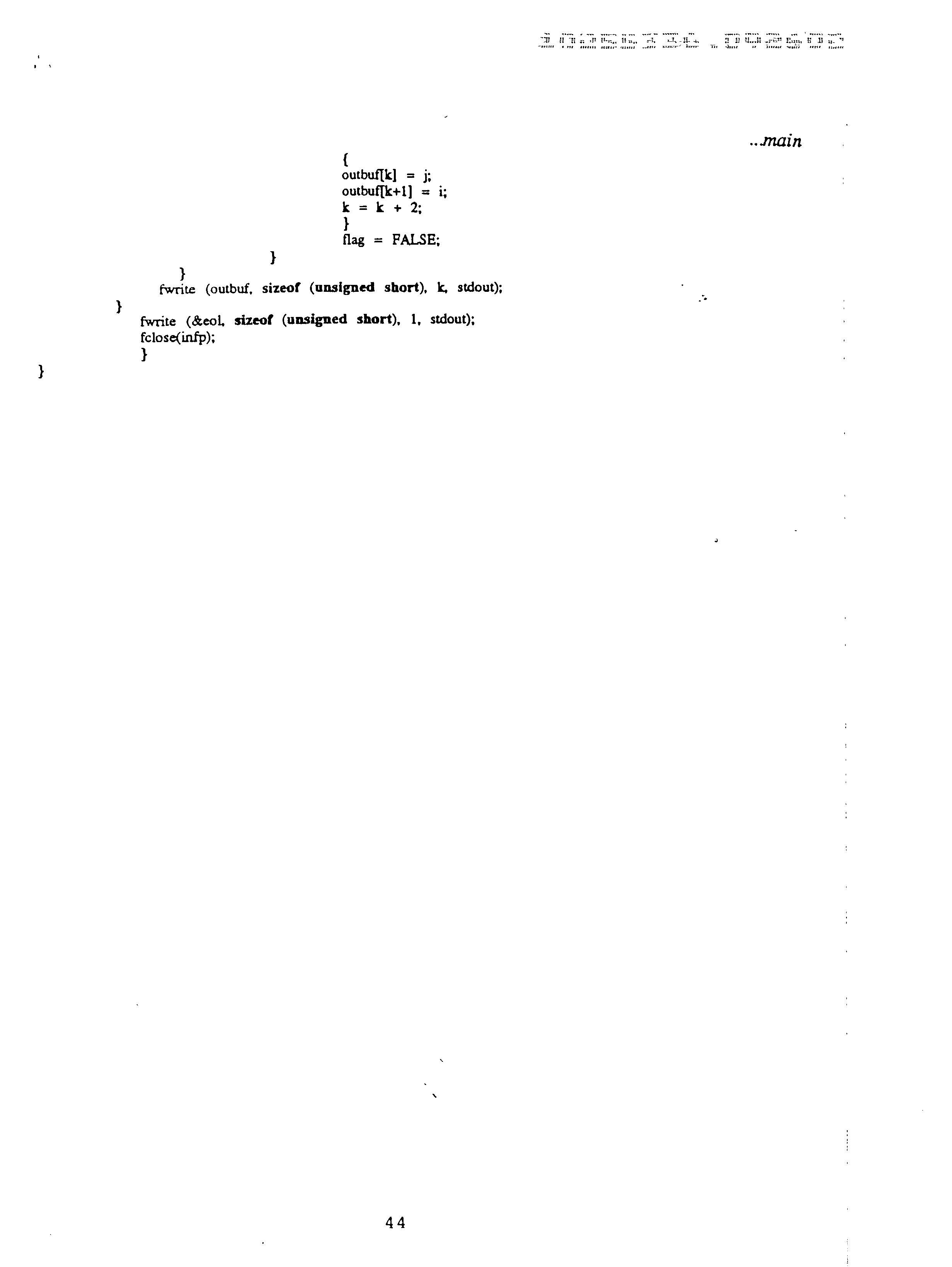 Figure US20030069638A1-20030410-P00002