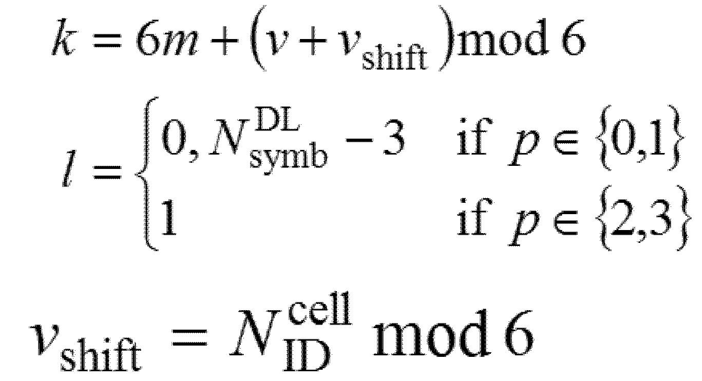 Figure 112016067628224-pct00001