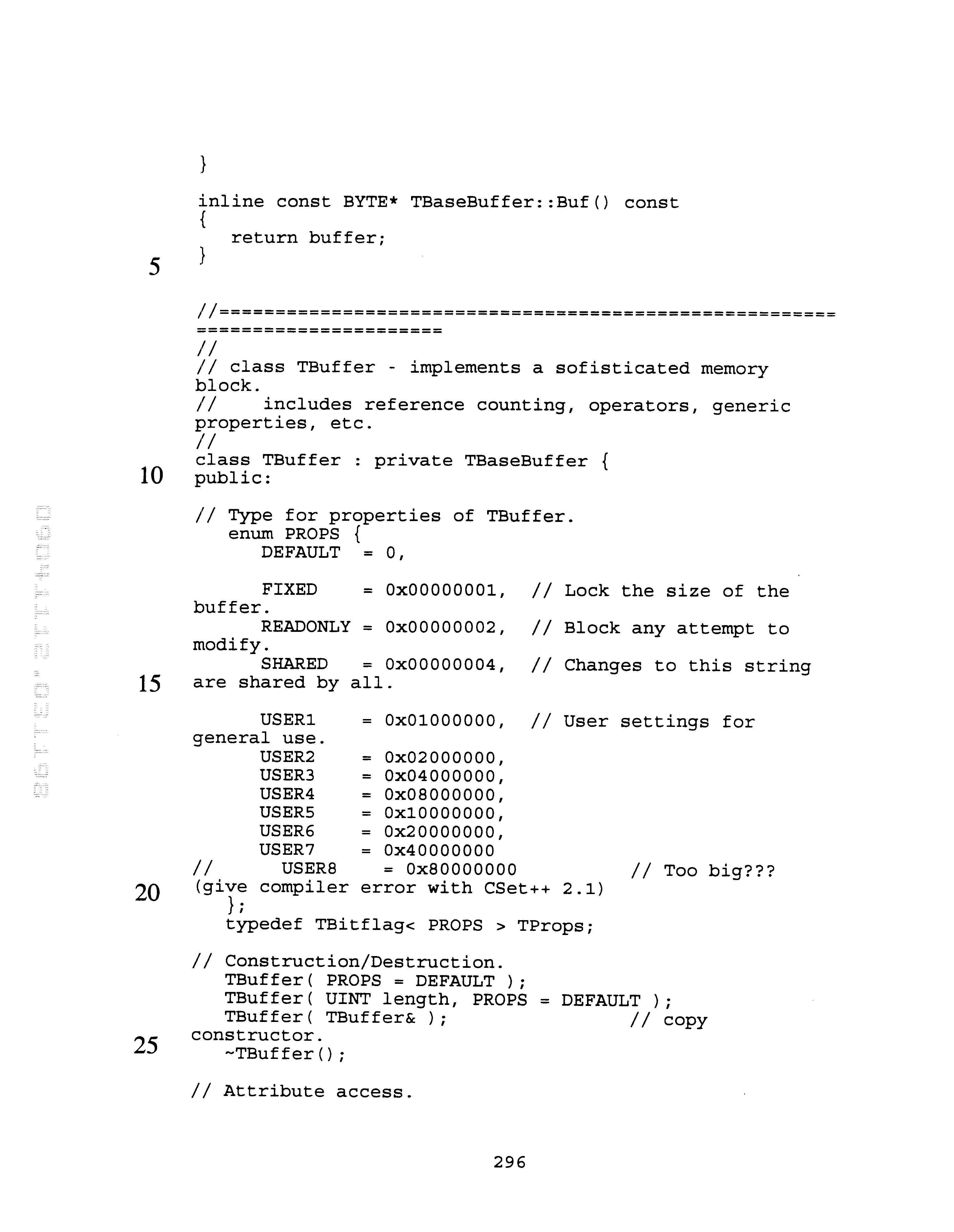 Figure US06507914-20030114-P00256