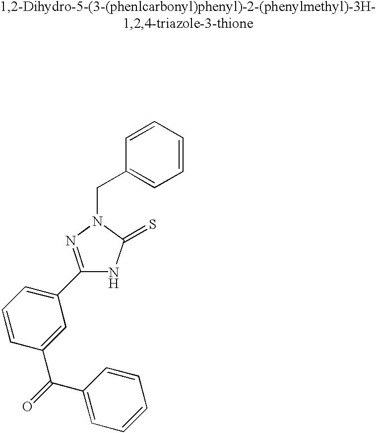 Figure US20020086862A1-20020704-C00049