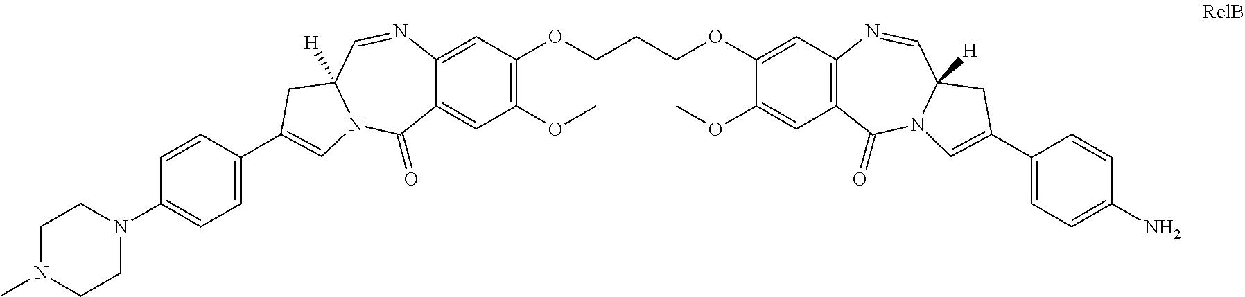 Figure US20150273078A1-20151001-C00027