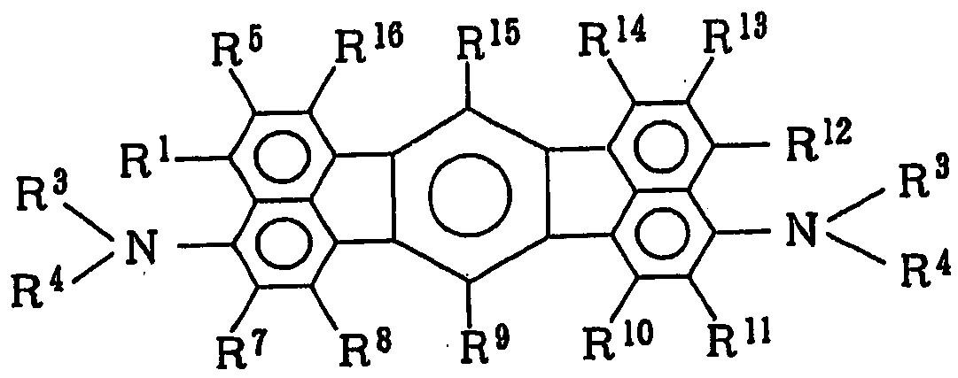 Figure 112008069157527-pct00076