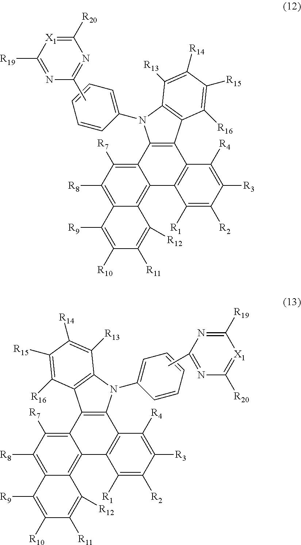 Figure US09837615-20171205-C00018