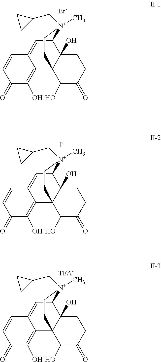 Figure US09724343-20170808-C00009
