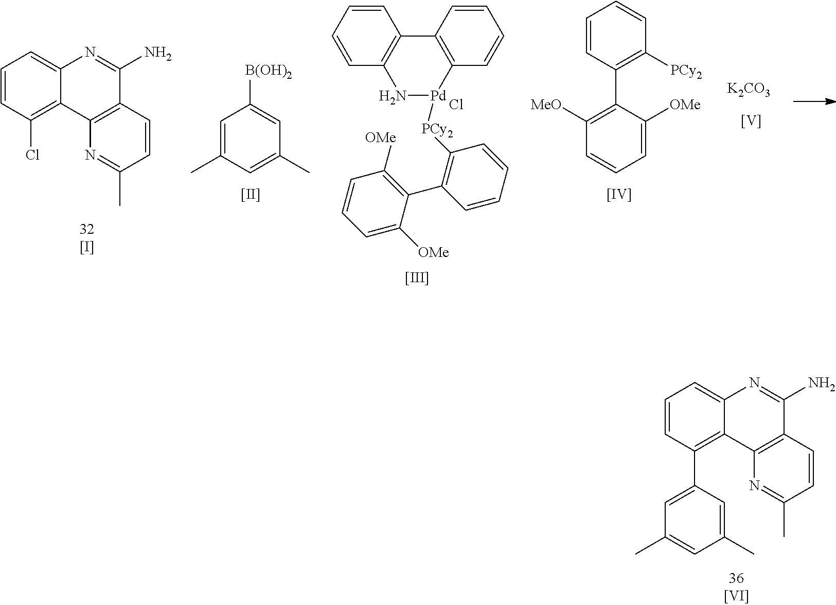 Figure US09905785-20180227-C00412