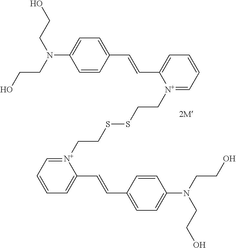 Figure US08840684-20140923-C00065