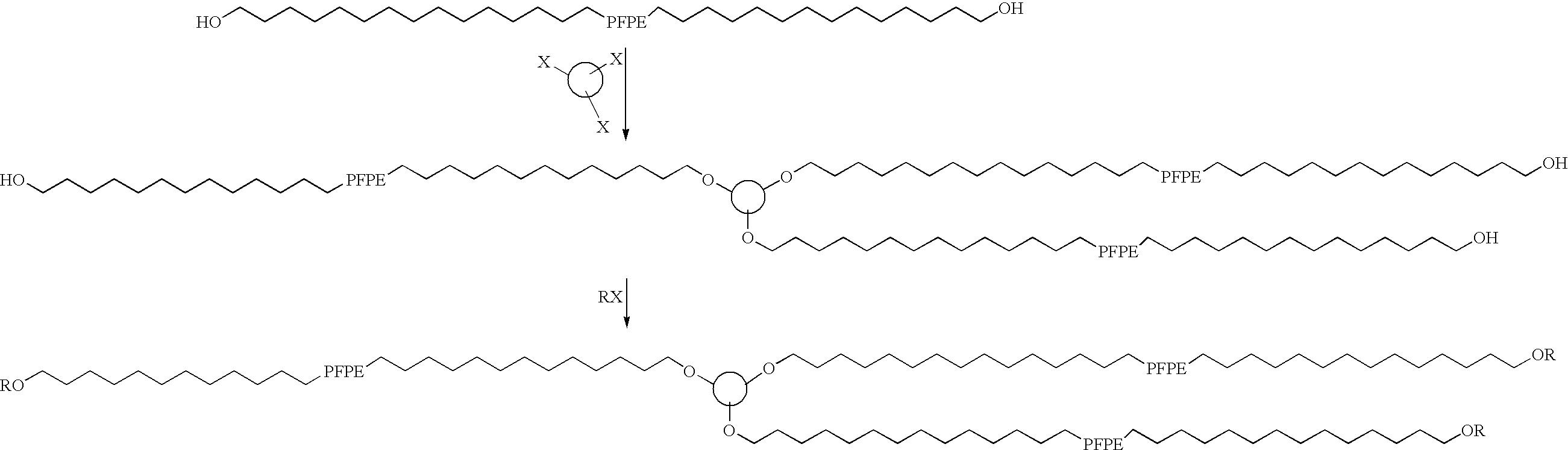 Figure US20090061152A1-20090305-C00021