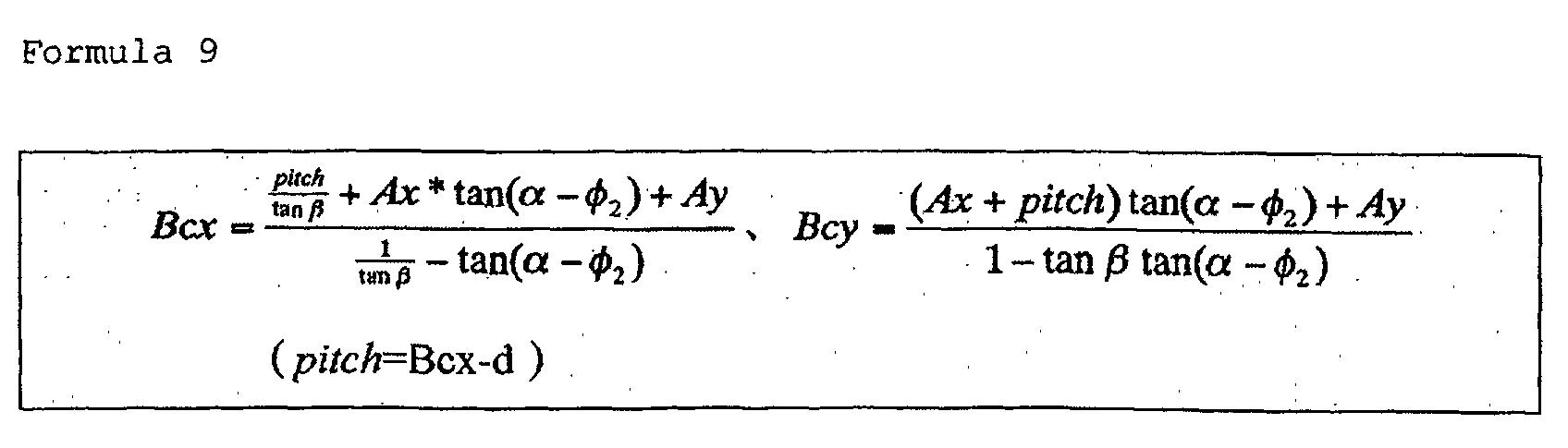 Figure 00240004