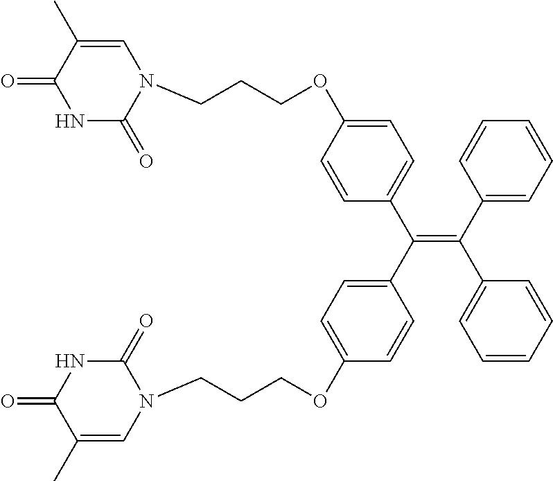 Figure US09921182-20180320-C00018