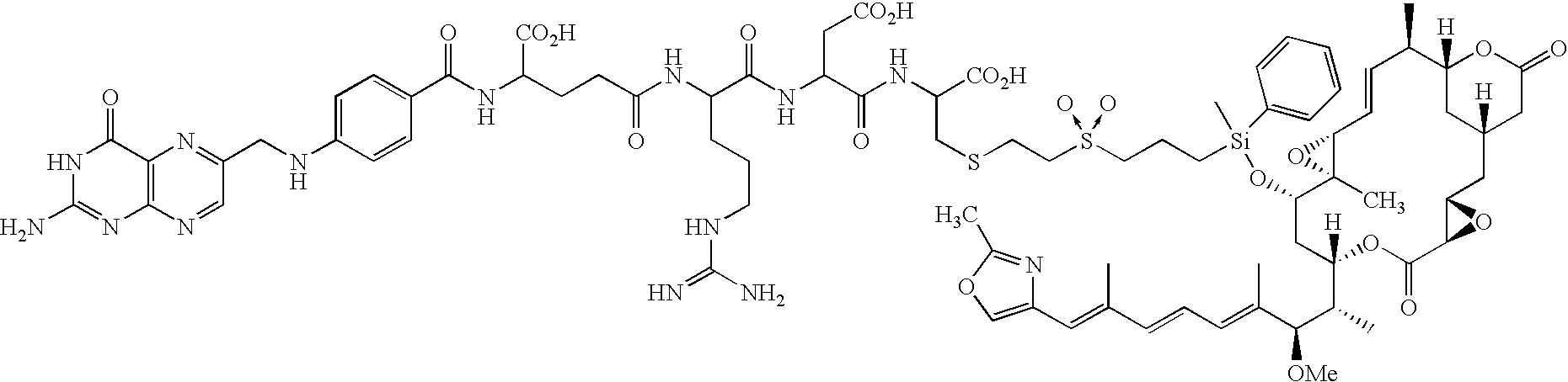 Figure US20100004276A1-20100107-C00144