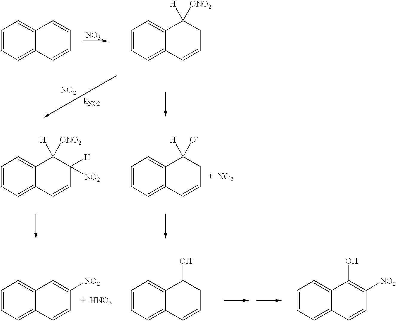 Figure US20030000538A1-20030102-C00002