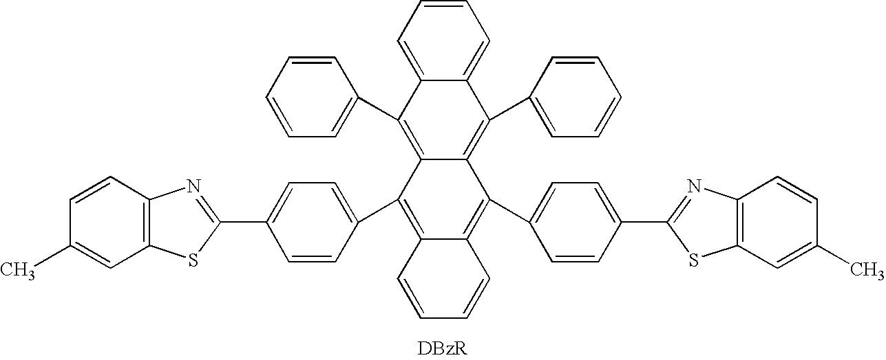 Figure US20070024168A1-20070201-C00010