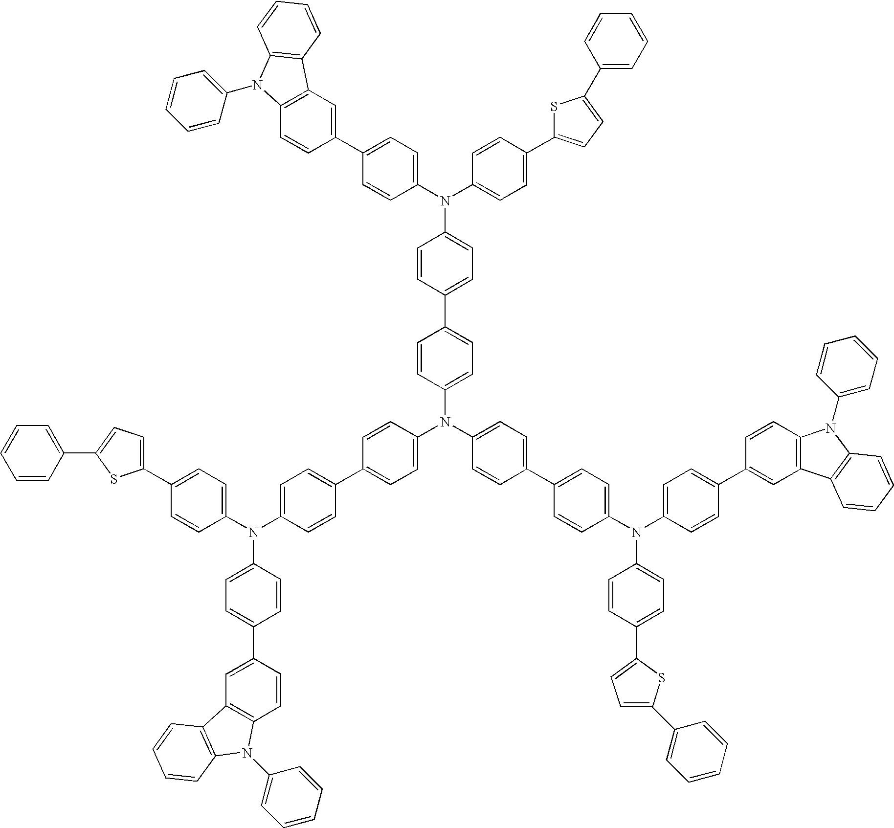 Figure US20090066235A1-20090312-C00059