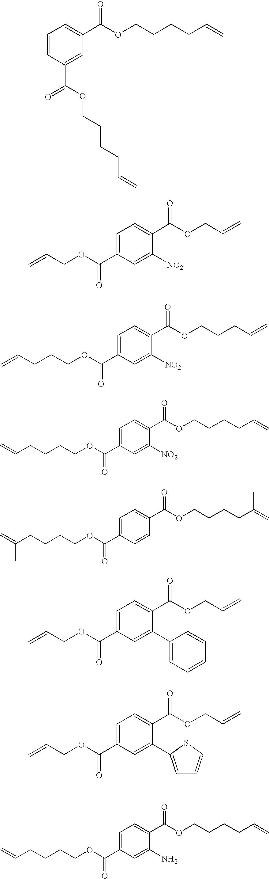 Figure US08089682-20120103-C00003