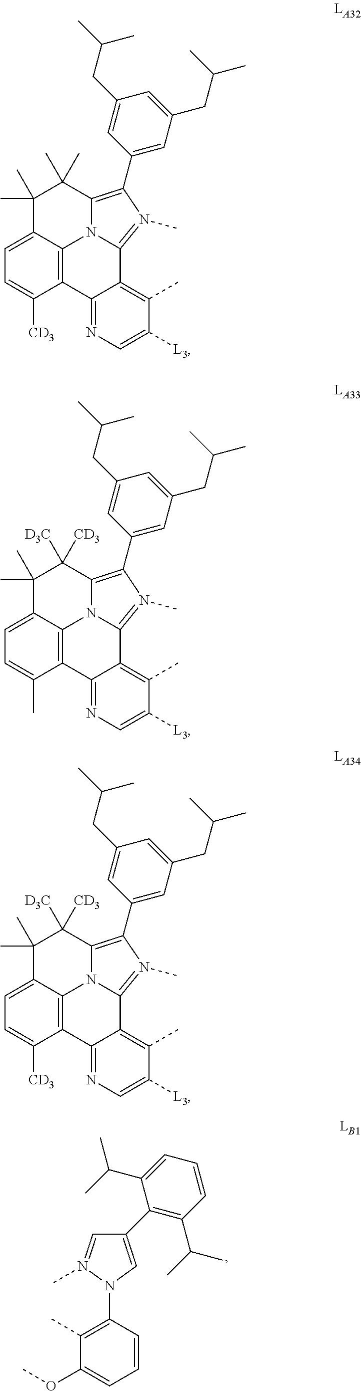 Figure US10301338-20190528-C00022