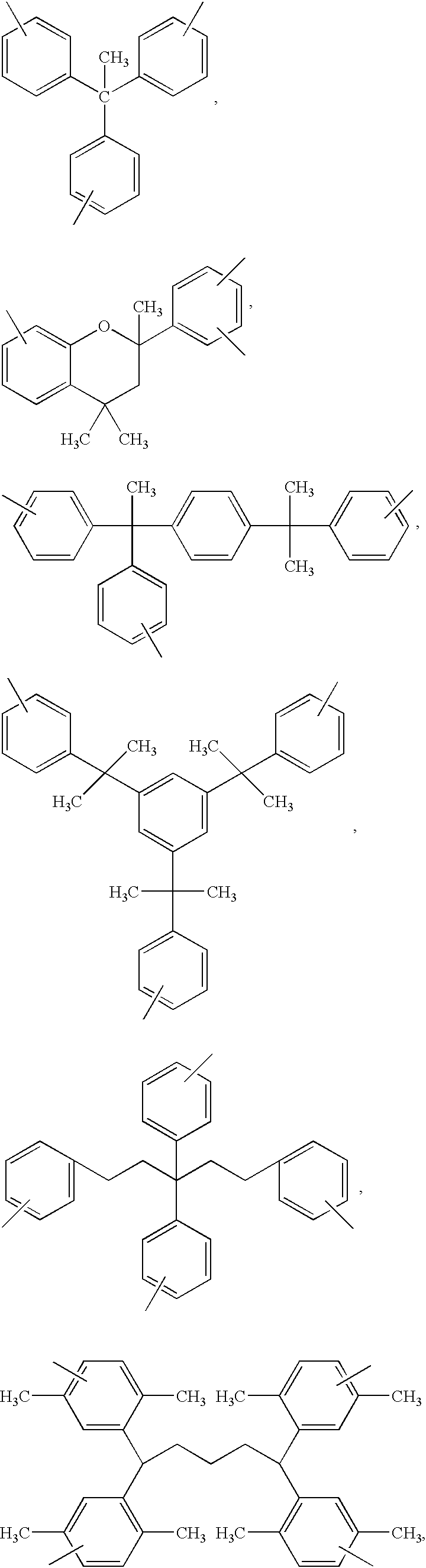 Figure US06455223-20020924-C00018