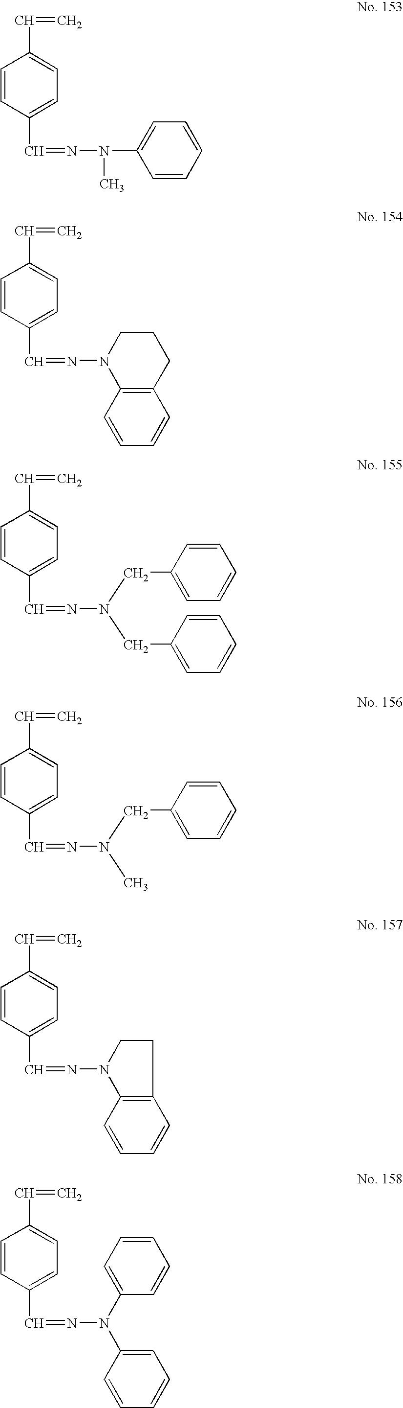 Figure US07824830-20101102-C00068