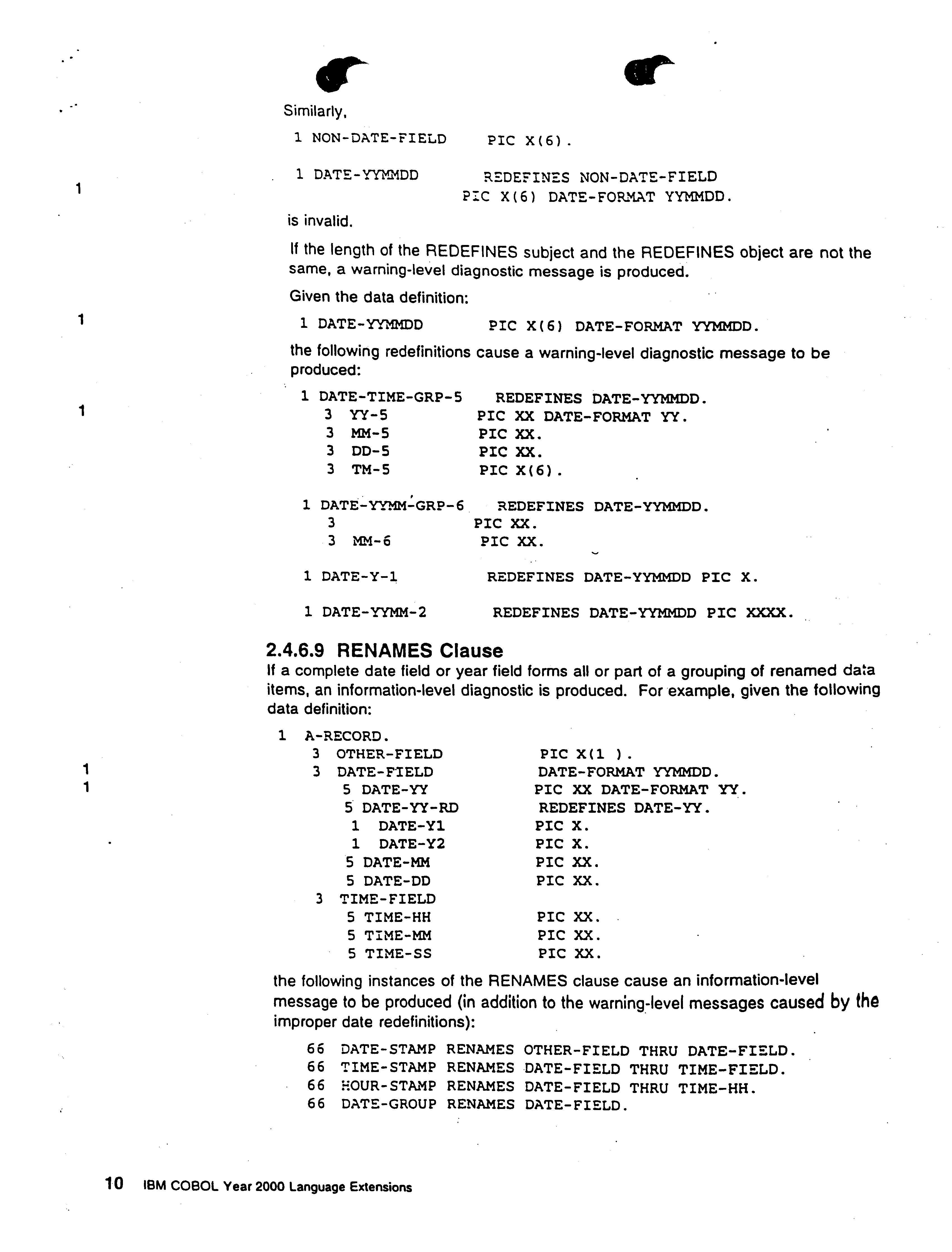Figure US06185571-20010206-P00013