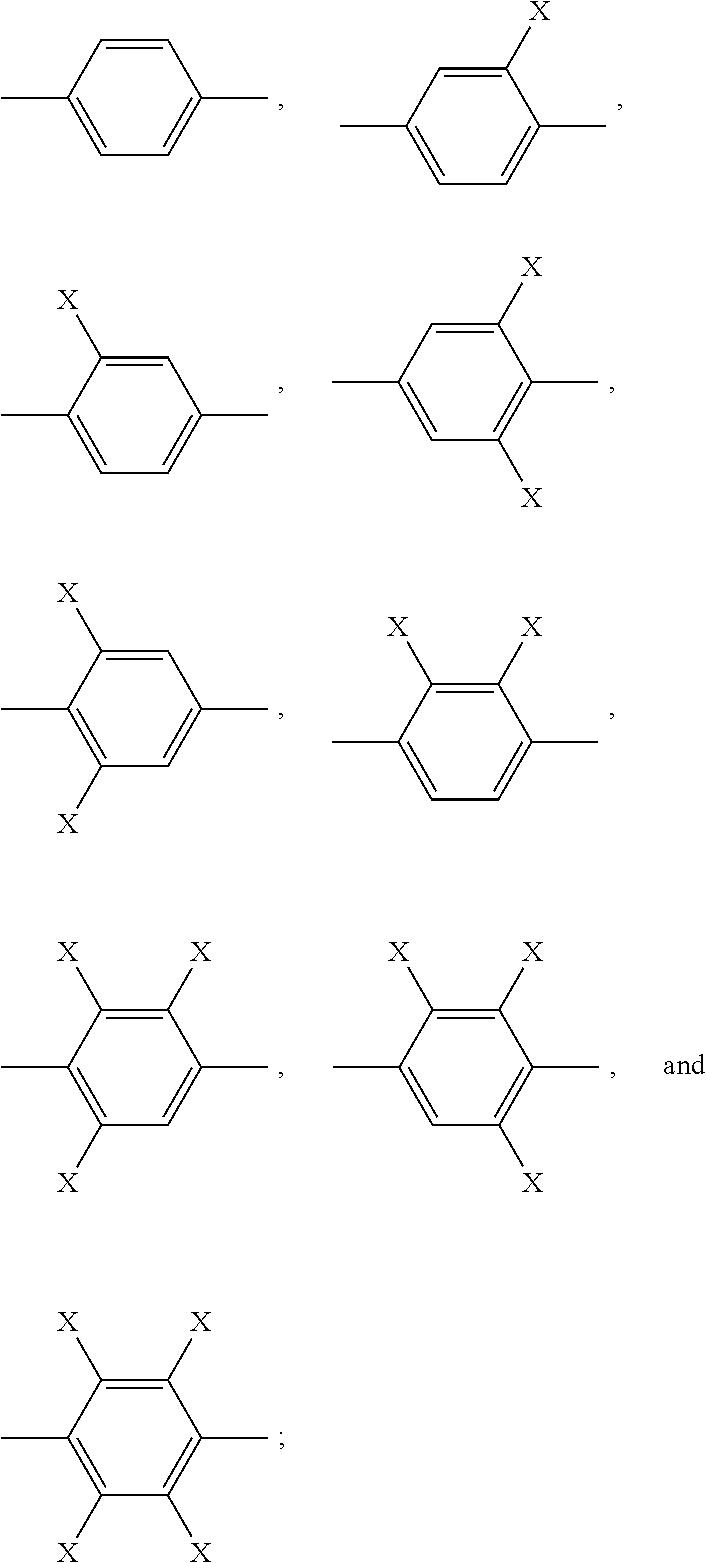 Figure US20130208227A1-20130815-C00004
