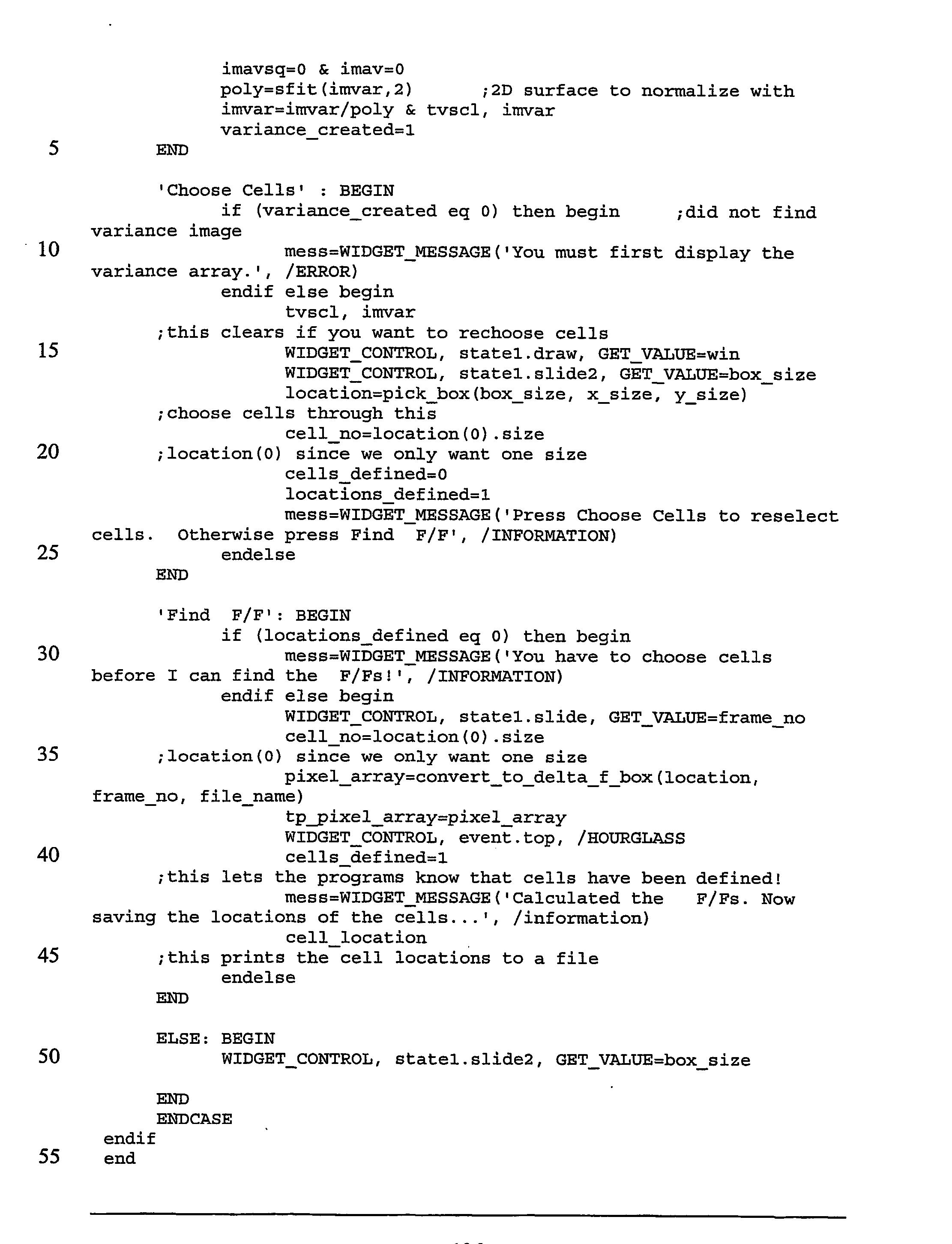 Figure US20040015310A1-20040122-P00122