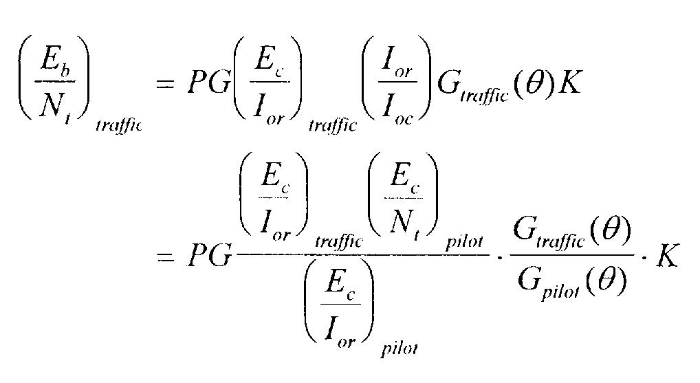 Figure 112004001400687-pat00008