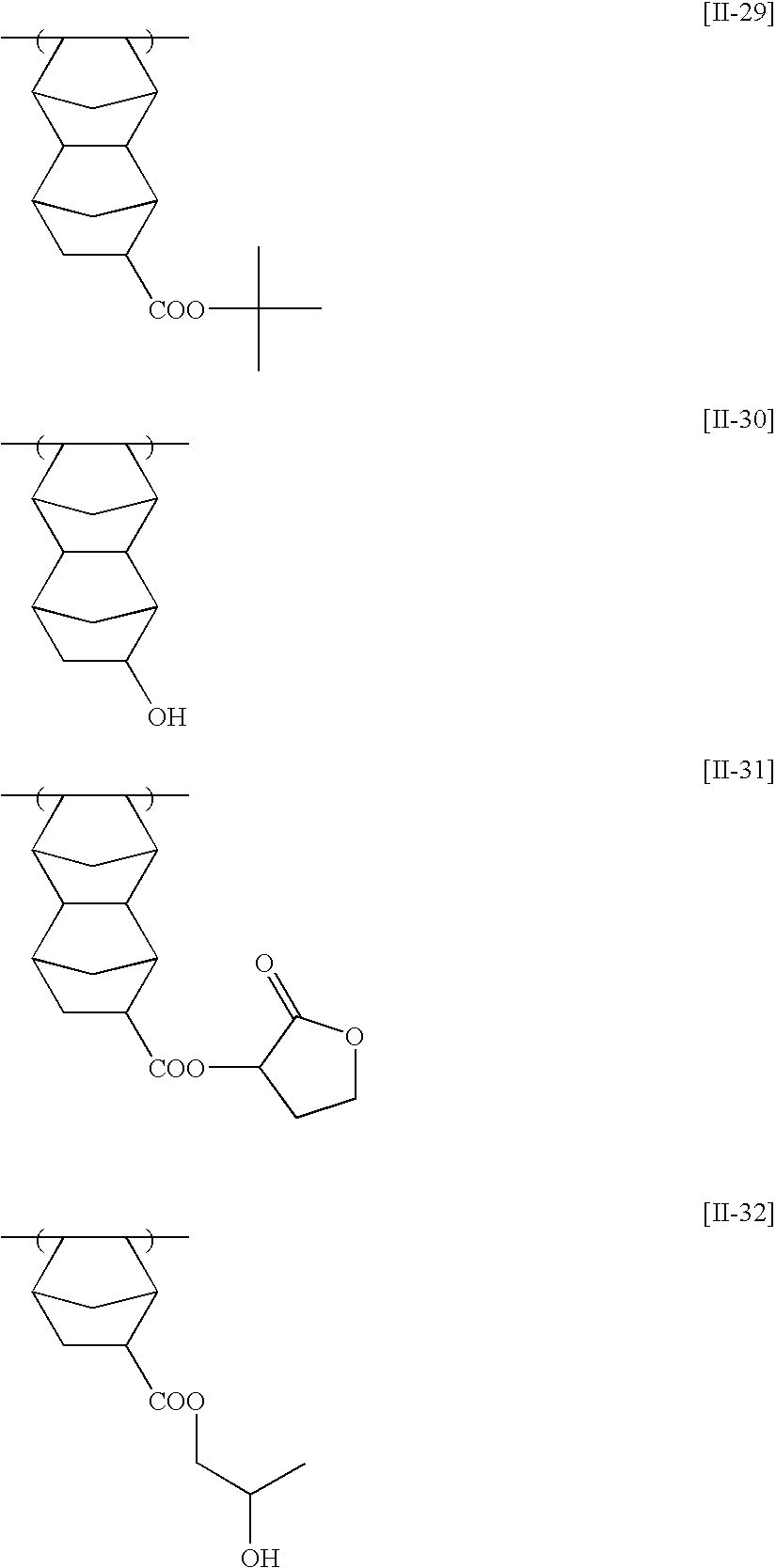 Figure US07998655-20110816-C00014
