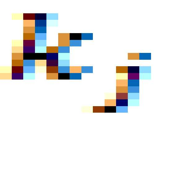 Figure 112016038118754-pct00256
