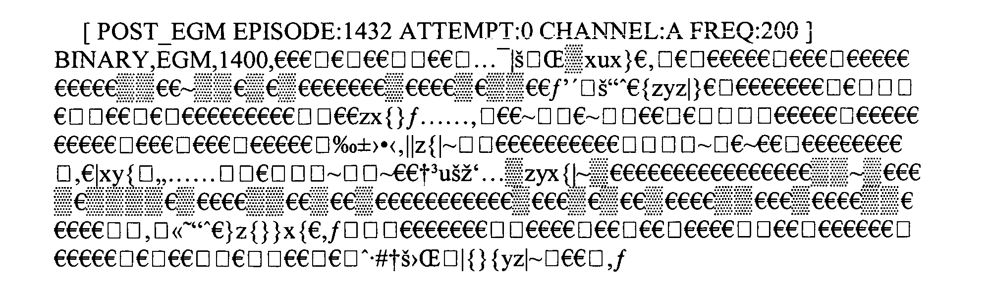 Figure US20050192843A1-20050901-P00002