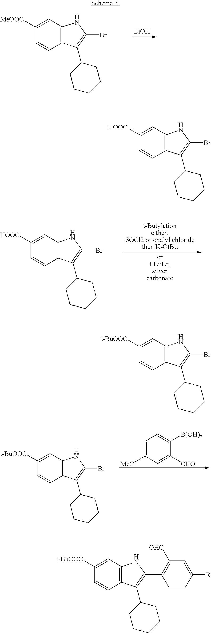 Figure US08124601-20120228-C00010