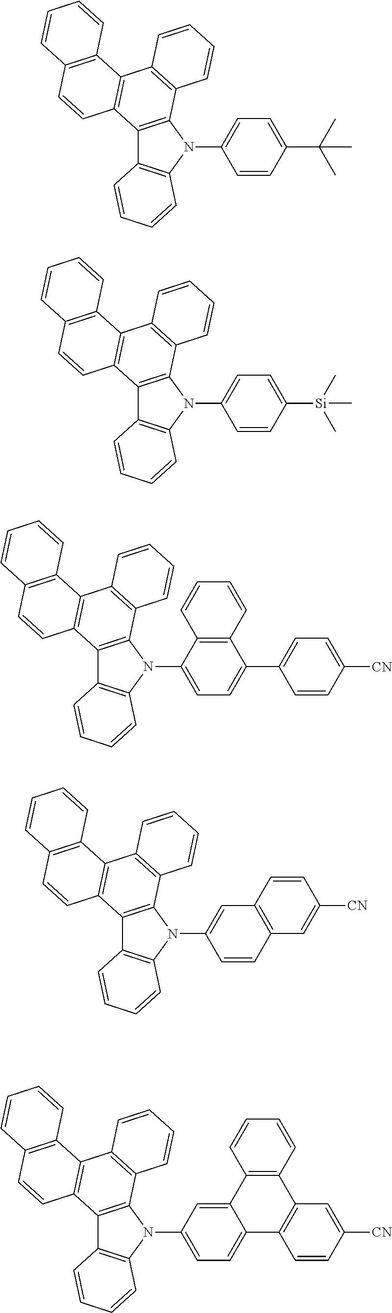 Figure US09837615-20171205-C00072
