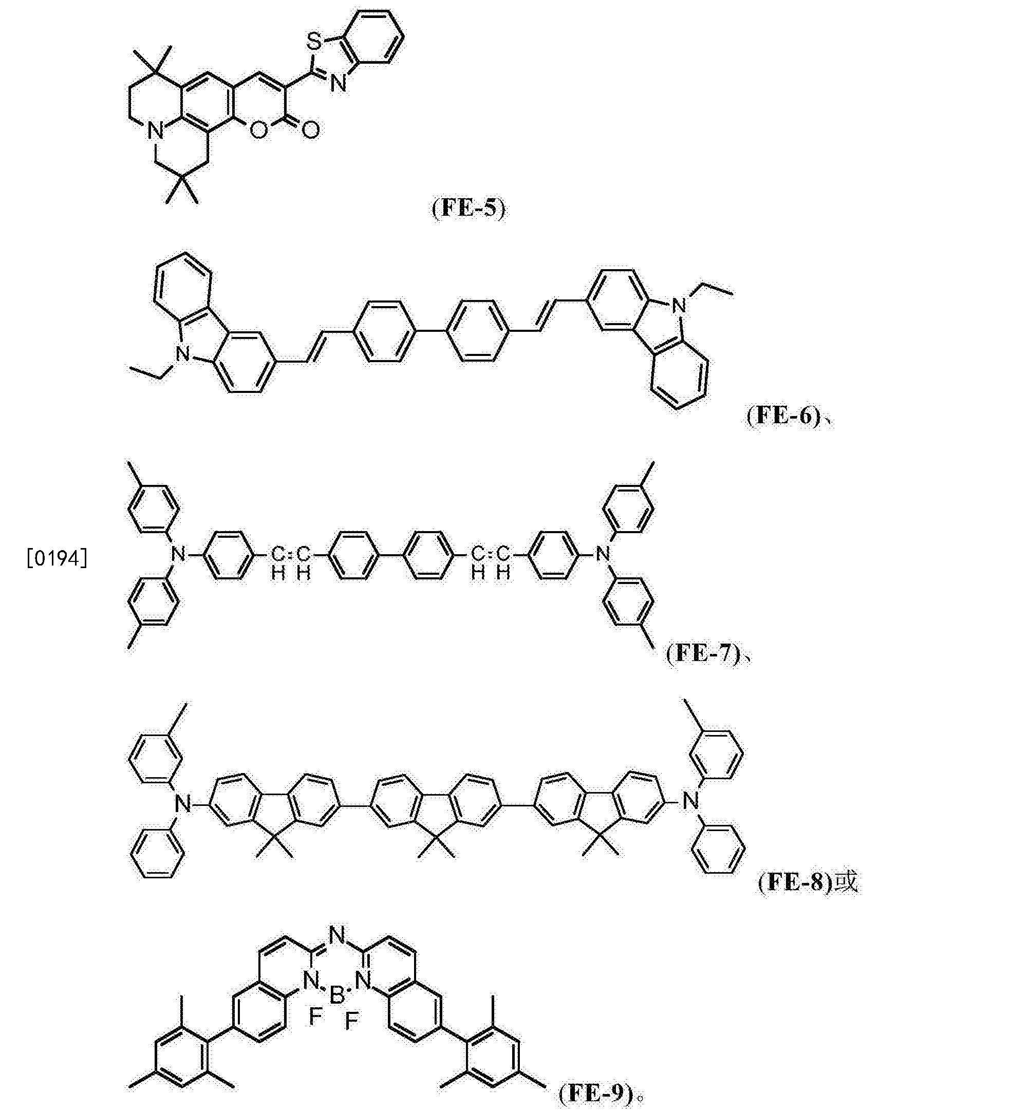 Figure CN107735880AD00421