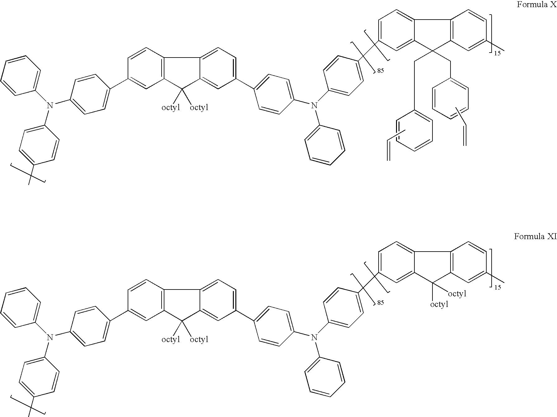 Figure US20080071049A1-20080320-C00028