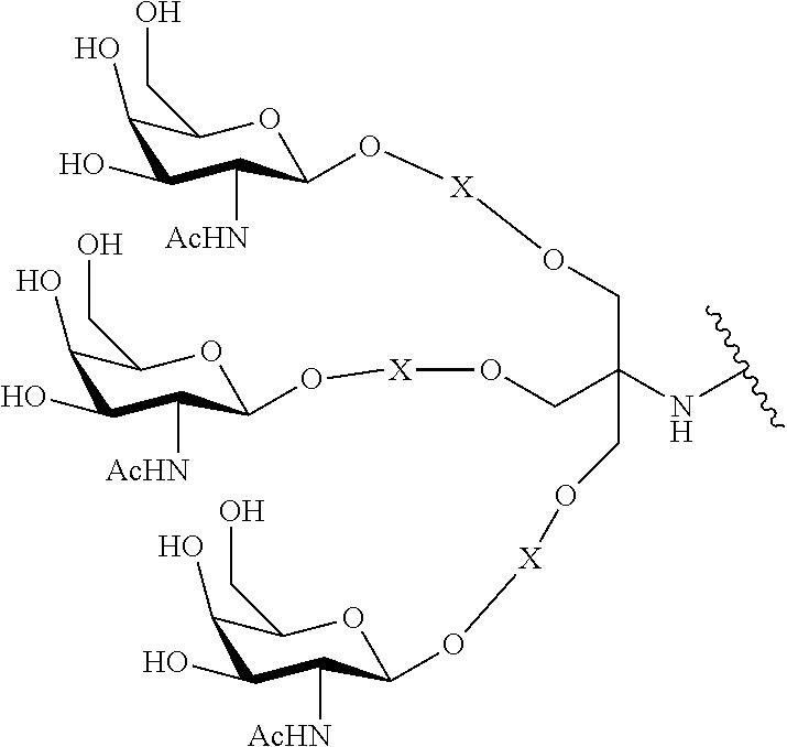Figure US09932580-20180403-C00090