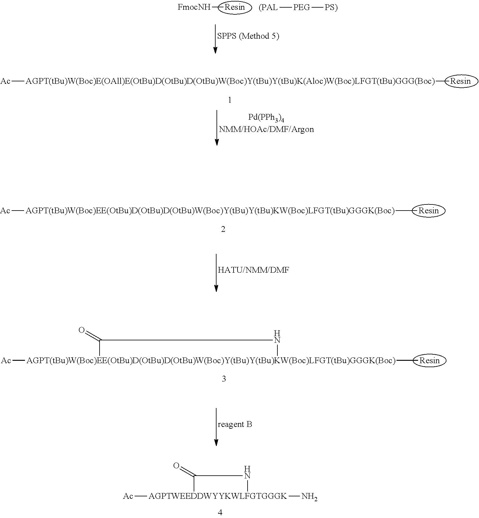 Figure US08663603-20140304-C00050