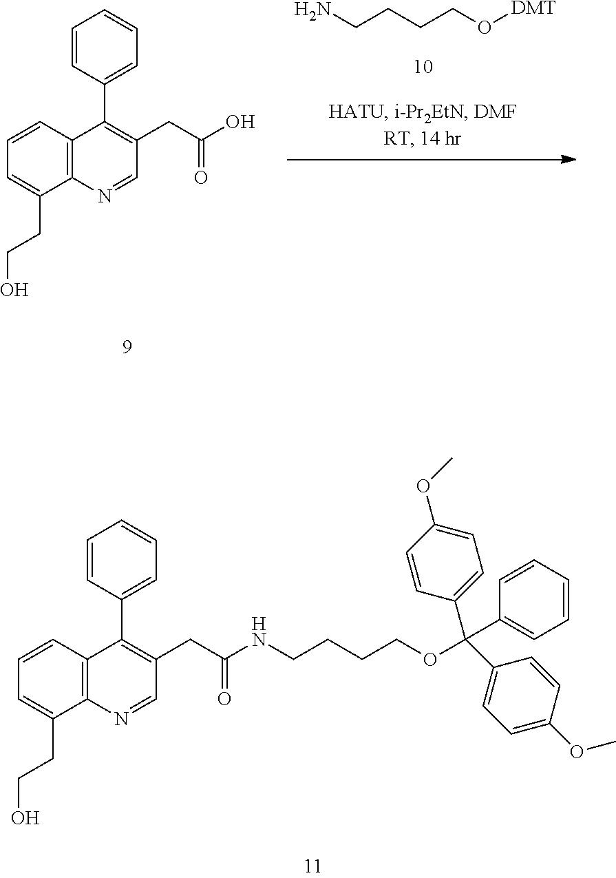 Figure US09988627-20180605-C00321