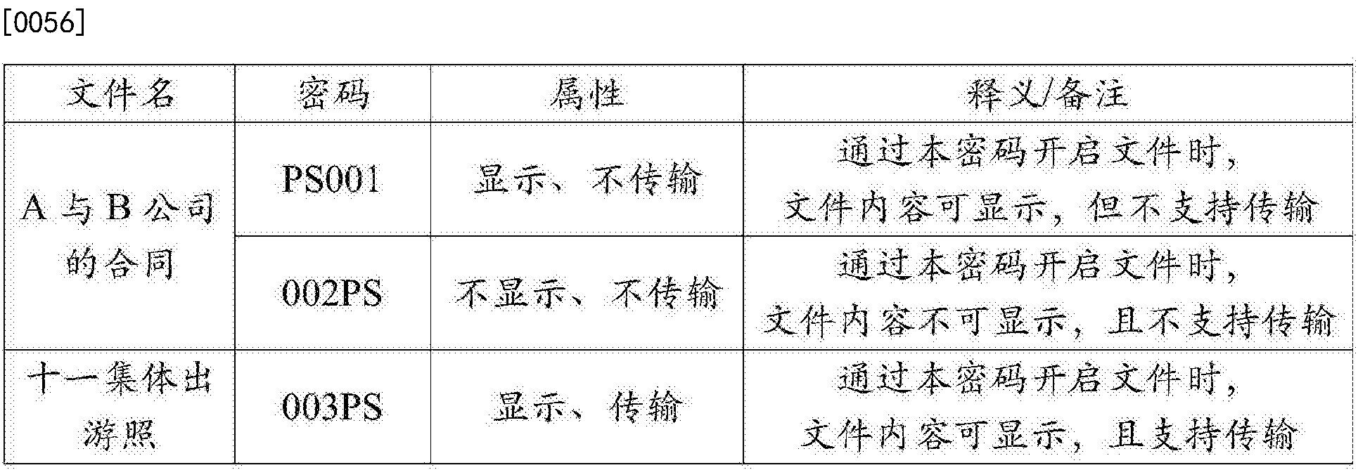 Figure CN105303085AD00061