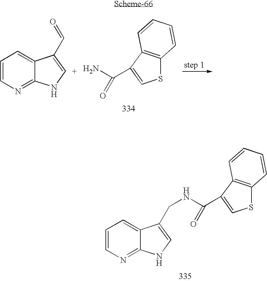 Figure US20070066641A1-20070322-C00084