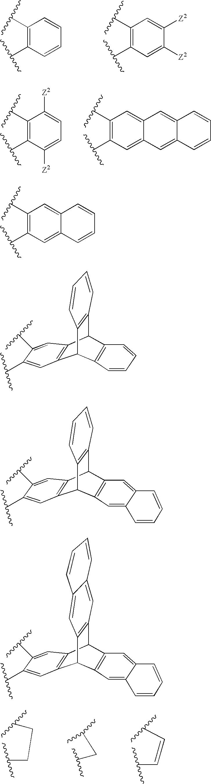 Figure US20040170775A1-20040902-C00002